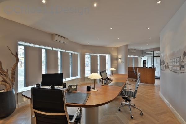 kantoorcd1.jpg