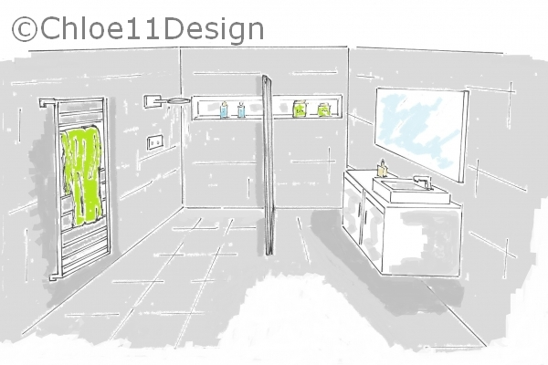 rinus badkamer 3d optie 2 kl pdf.jpg