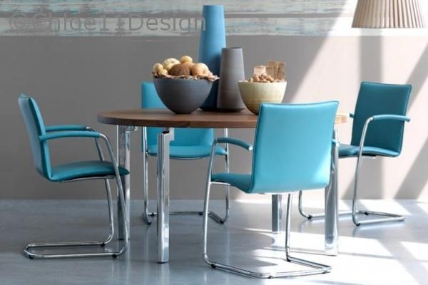 woonpunt_Leolux_fauteuil_freyr.jpg