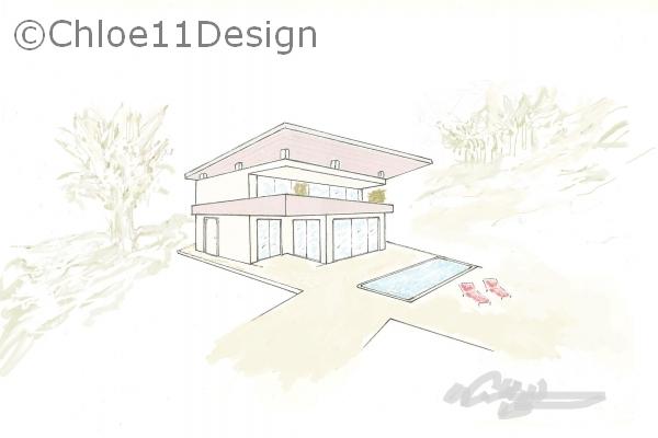 bali kleurmokokwebsite oke2.jpg