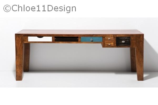 bureau_malibu_hout_kare_design_laden_1(1).jpg