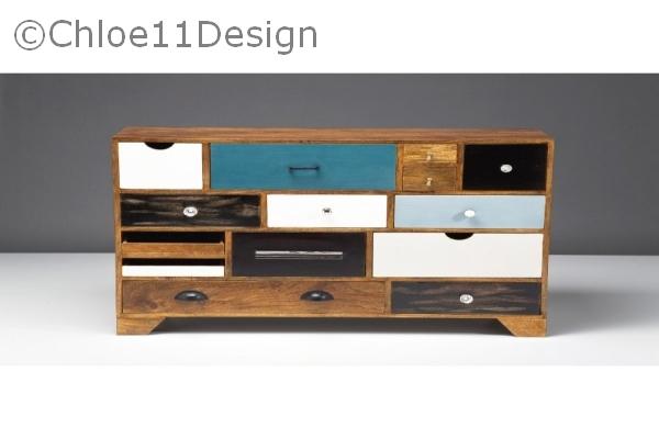 dressoir_kast_malibu_hout_kare_design_14_laden_1(1).jpg